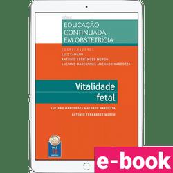vitalidade-fetal-1º-edicao_optimized