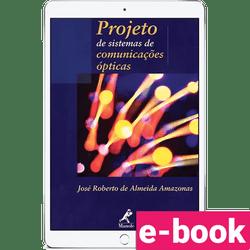 projeto-de-sistemas-de-comunicacoes-opticas-1º-edicao_optimized