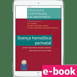 Doenca-hemolitica-perinatal-1º-edicao-min