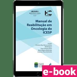 Manual-de-reabilitacao-em-oncologia-do-ICESP-1º-edicao-min