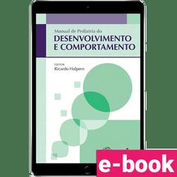 Manual-de-pediatria-do-desenvolvimento-e-comportamento-1º-edicao-min