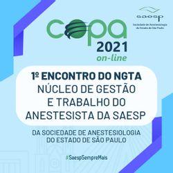 1º-ENCONTRO-DO-NGTA