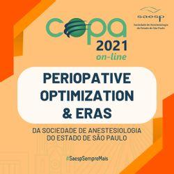 PERIOPERATIVE-OPTIMIZATION-_-ERAS