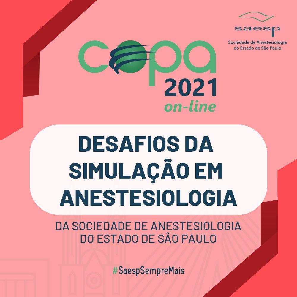 DESAFIOS-DA-SIMULACAO-EM-ANESTESIOLOGIA