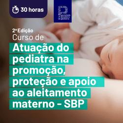 materno-residentes-sbp-AVATAR2-min