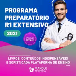 avatar_r1_intensivo-2021--1-