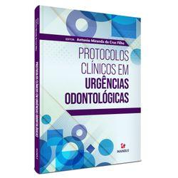 Protocolos-Clinicos-Em-Urgencias-Odontologicas-min