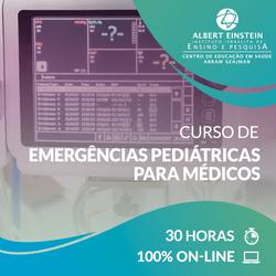 Emergencias-pediatricas-para-medicos