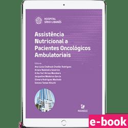 Assistencia-nutricional-a-pacientes-oncologicos-ambulatoriais-1ª-Edicao-min