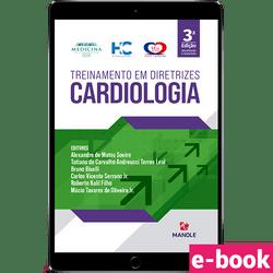 Treinamento-em-Diretrizes---Cardiologia-2