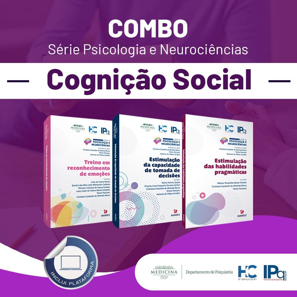 Cognicao-Social-–-estimular-Habilidades-sociais
