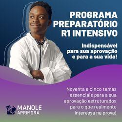 Curso-preparatorio-R1-intensivo-2021