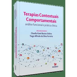 Terapias-Contextuais-Comportamentais---analise-funcional-e-pratica-clinica-FINAL
