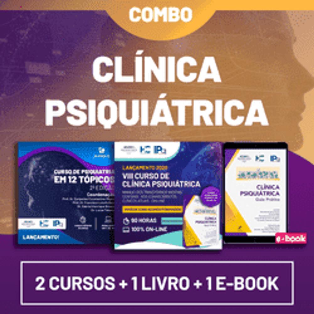 combo_clinica_psiquiatrica---1---min