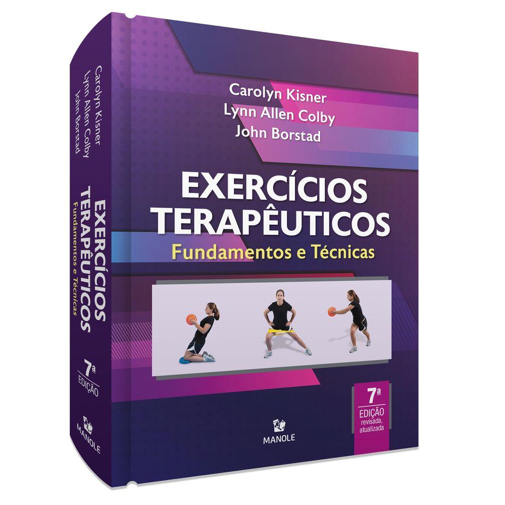 exercicios-terapeuticos-fundamentos-e-tecnicas-7-edicao