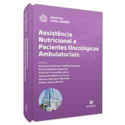 assistencia-nutricional-a-pacientes-oncologicos-ambulatoriais-1-edicao