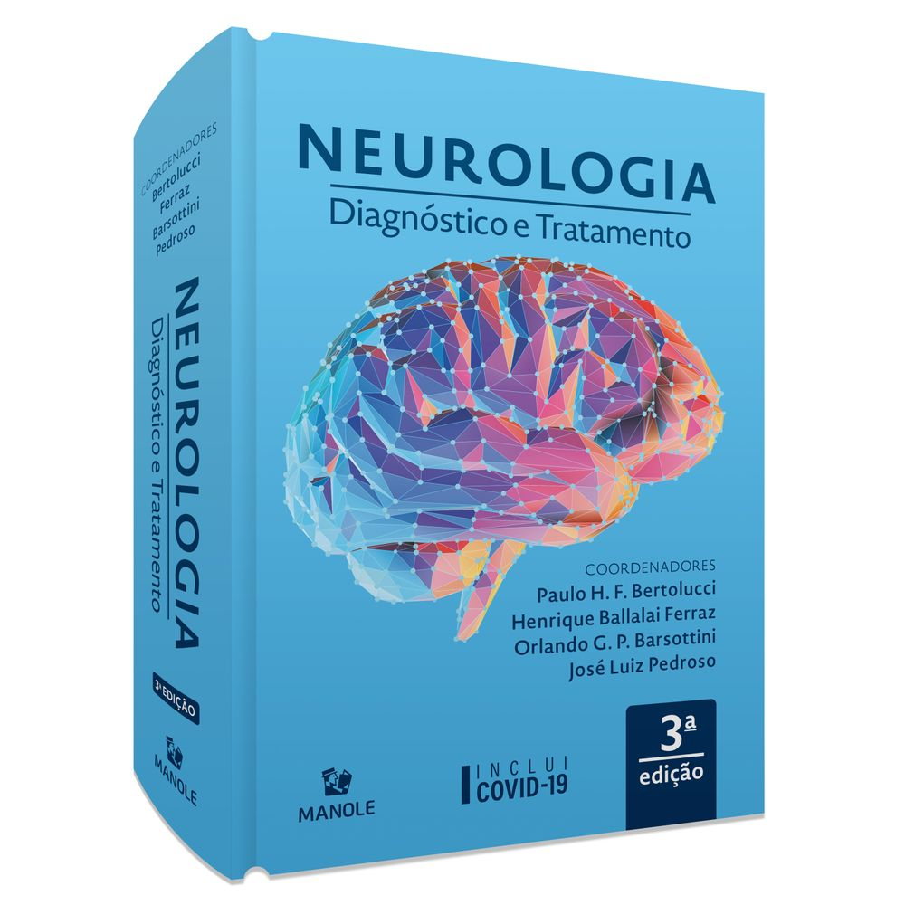 neurologia-diagnostico-e-tratamento-3-edicao