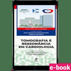 TOMOGRAFIA-E-RESSONANCIA-EM-CARDIOLOGIA