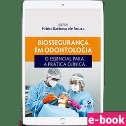 BIOSSEGURANCA-EM-ODONTOLOGIA