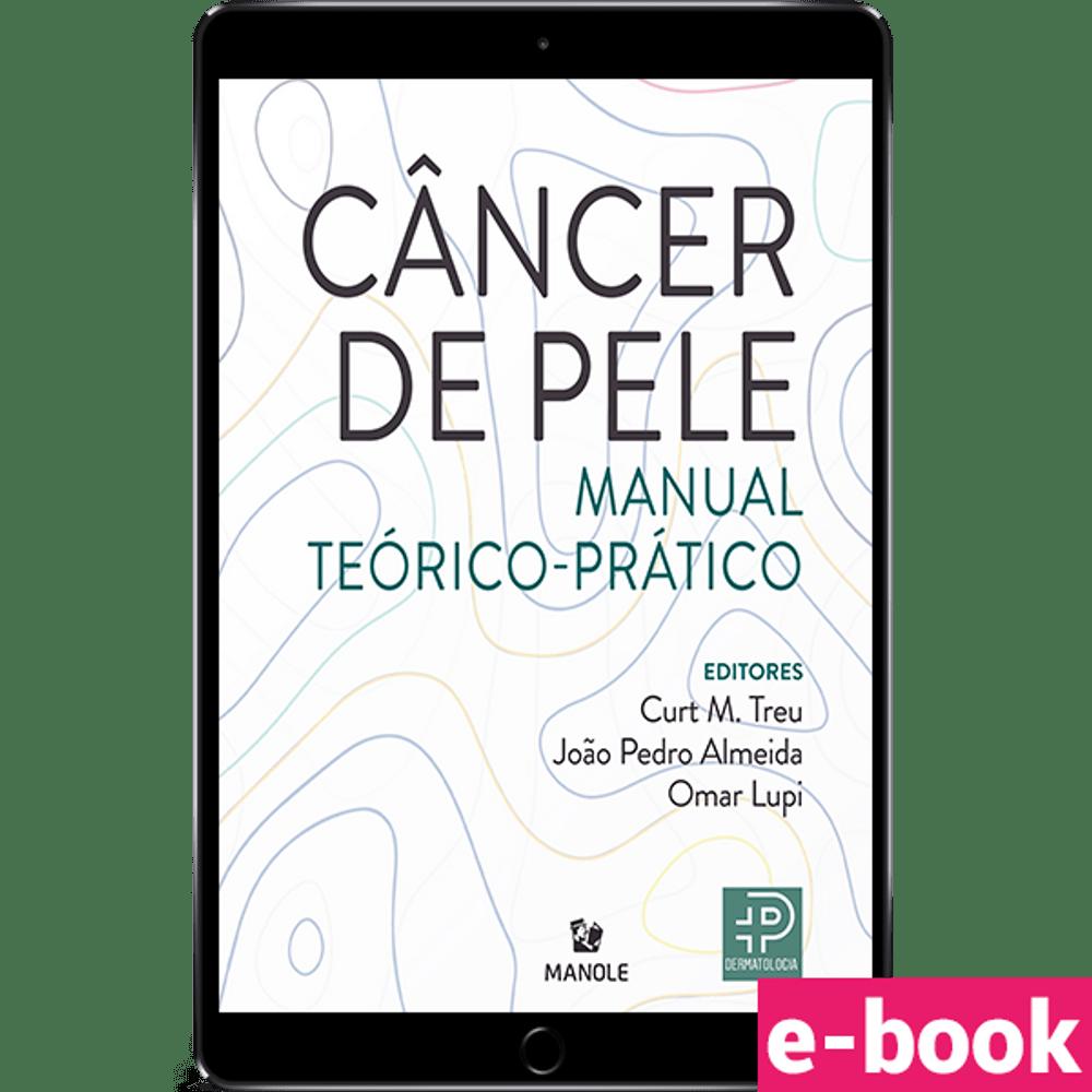 Cancer-de-Pele