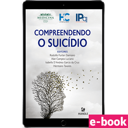 Compreendendo-o-Suicidio