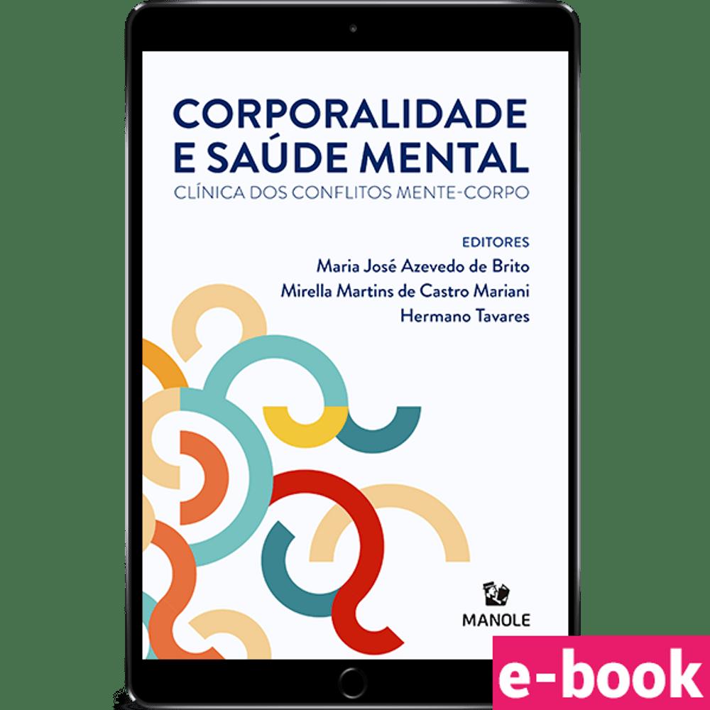 Corporalidade-e-Saude-Mental-