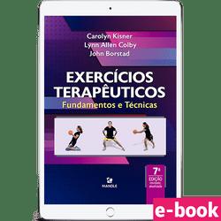 Exercicios-terapeuticos-fundamentos-e-tecnicas