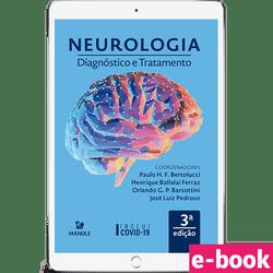 Neurologia-Diagnostico-e-Tratamento