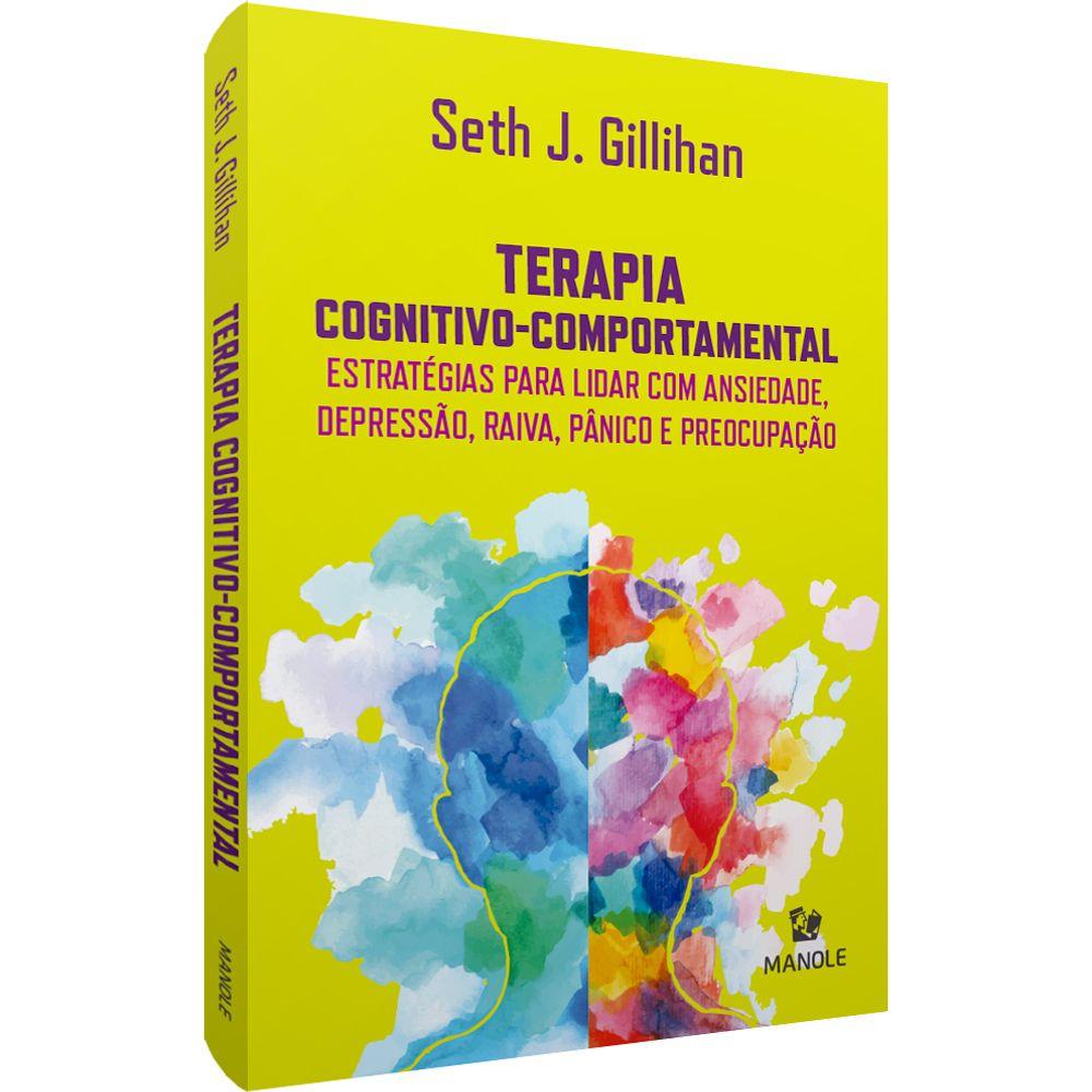Terapia-cognitivo-comportamental_APROVADO