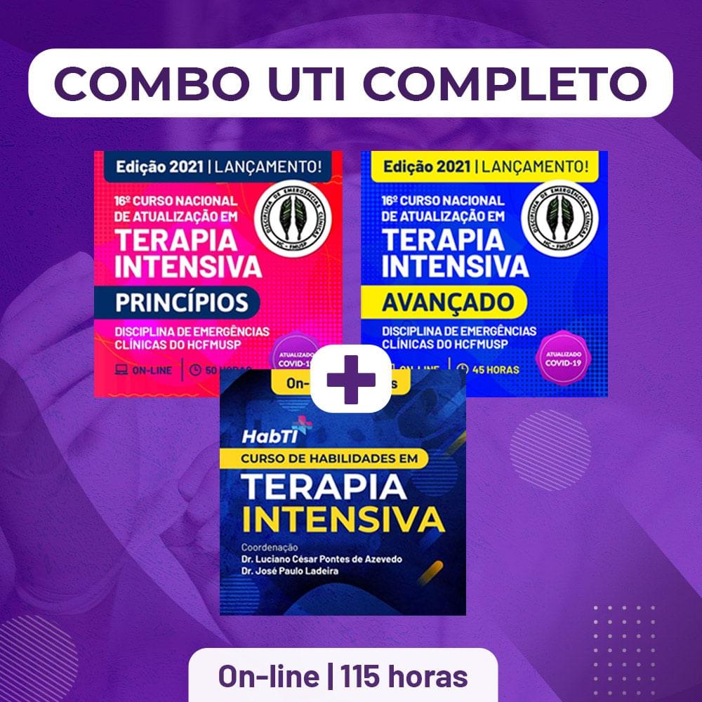 COMBO-UTI-COMPLETO-min