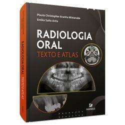 radiologia-oral-texto-e-atlas-1-edicao