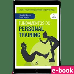 Fundamentos-do-personal-training