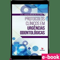 Protocolos-clinicos-em-urgencias-odontologicas