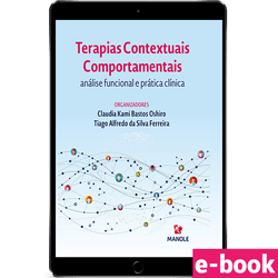 Terapias-contextuais-comportamentais