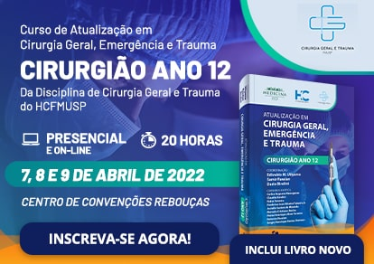 CIRURGIA GERAL 2022