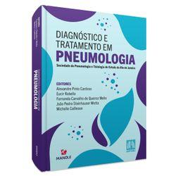 diagnostico-e-tratamento-em-pneumologia-1-edicao