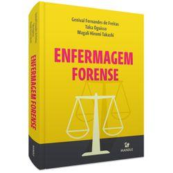 enfermagem-forense-1-edicao