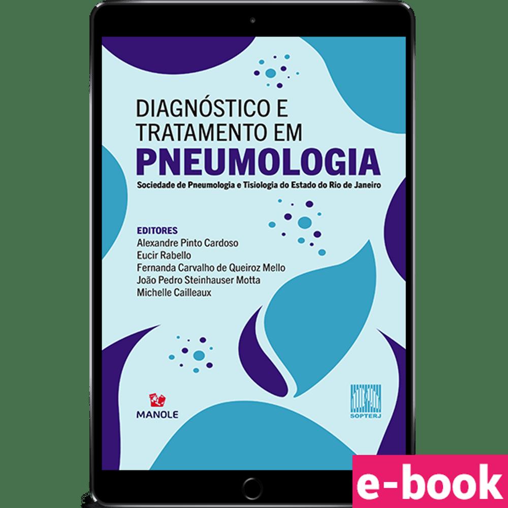 Diagnostico-e-Tratamento-em-Pneumologia