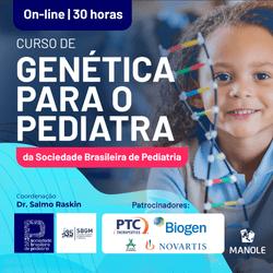 genetica-clinica-AVATAR