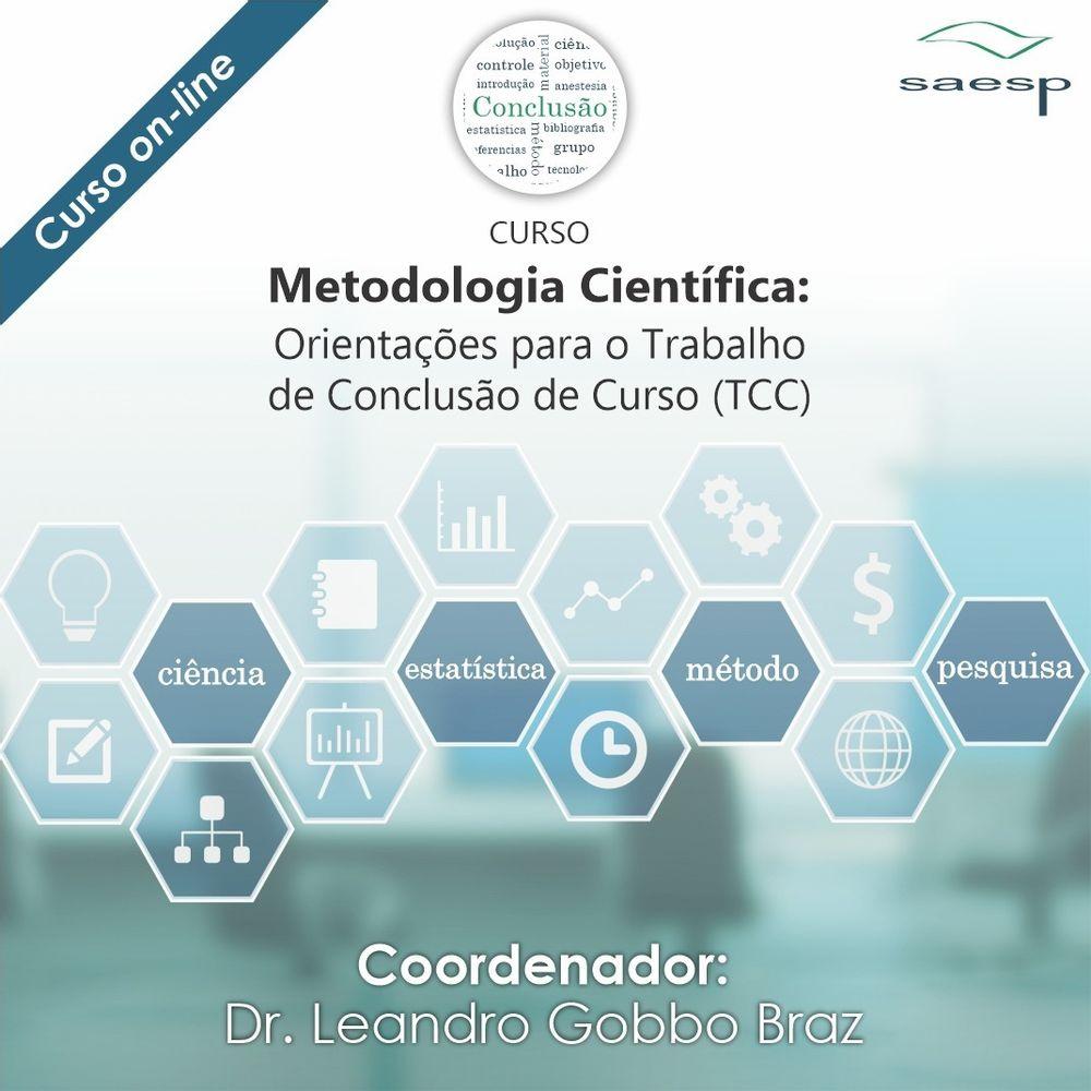 METODOLOGIA-CIENTIFICA-AVATAR