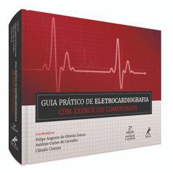 Guia-Pratico-de-Eletrocardiografia-com-Exercicios-Comentados---2ª-Edicao