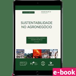 Sustentabilidade-no-agronegocio-Colecao-Ambiental