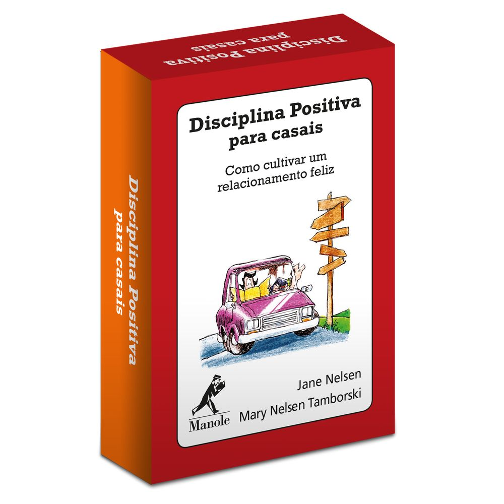Disciplina-positiva-para-casais