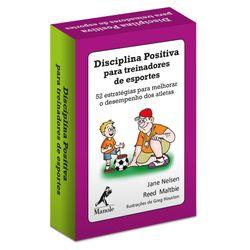 disciplina-positiva-para-treinadores-de-esportes