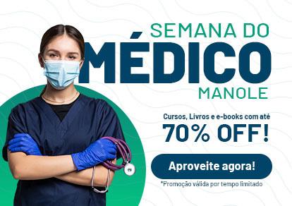 Médico Manole