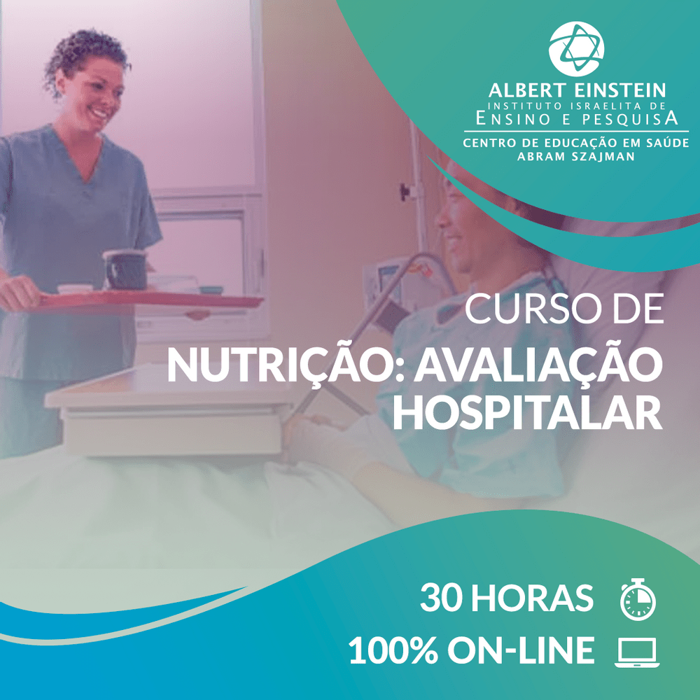 Nutricao-avaliacao-hospitalar