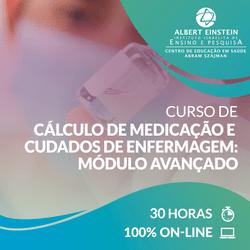 Calculo-de-medicacao-e-cuidados-de-enfermagem-modulo-avancado