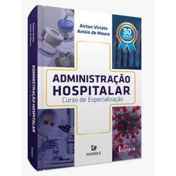 ADMINISTRACAO-HOSPITALAR---1ª-EDICAO
