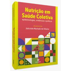 NUTRICAO-EM-SAUDE-COLETIVA--