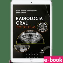 Radiologia-Oral